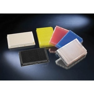 Fisherbrand_96_Well_Polypropylene_Microplates